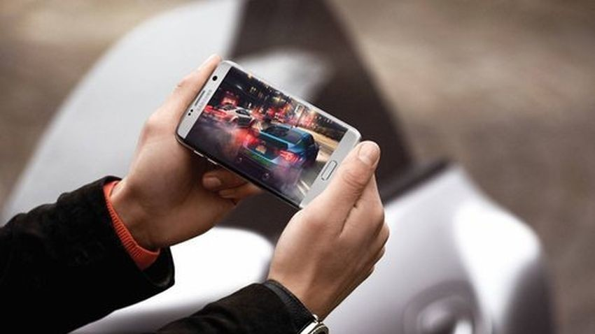 Samsung: Vulkan API to przyszłość mobilnej rozrywki