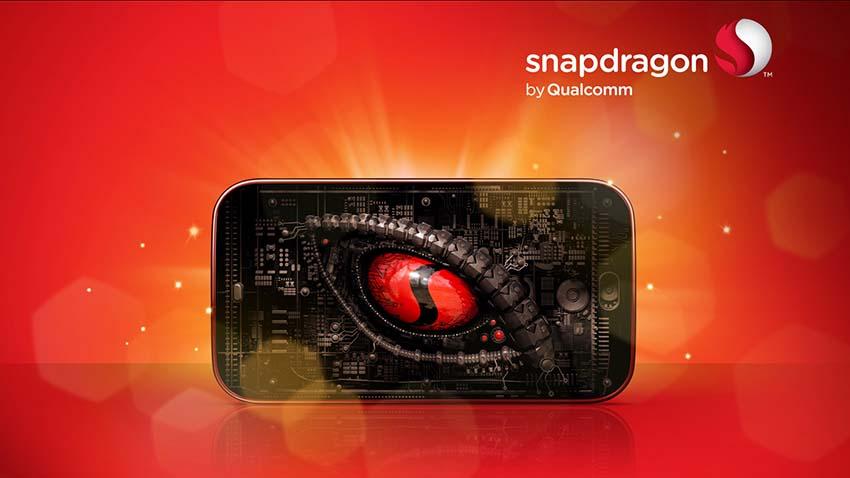 Qualcomm zapowiada Snapdragona 821