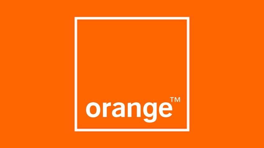 Orange: Nowe minipakiety na kartę