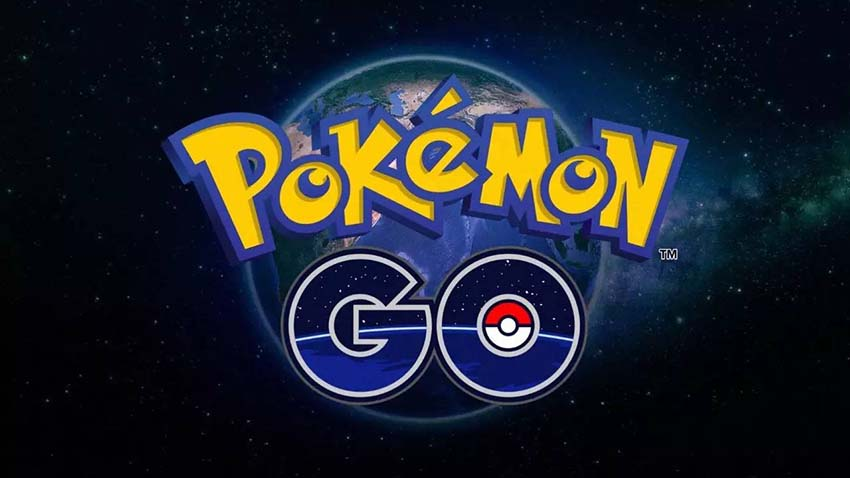 Photo of Pokemon Go bije rekordy popularności