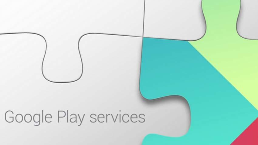Google Play wspiera rodziny