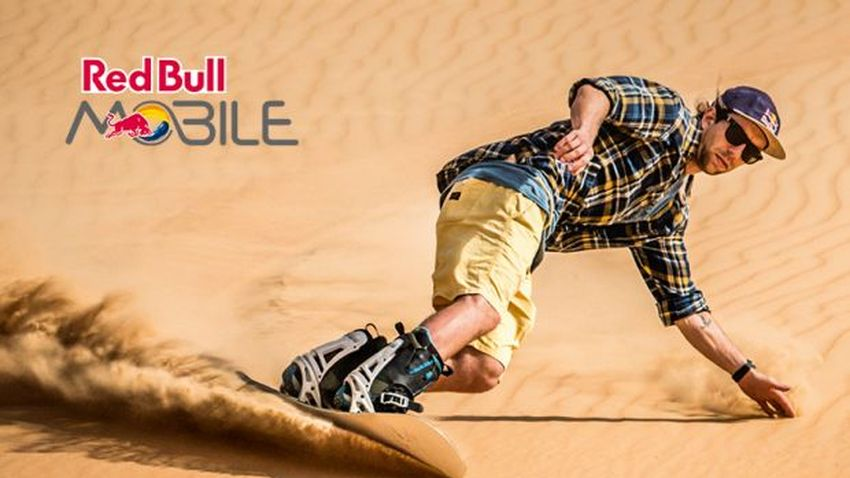 Photo of Nowa abonamentowa oferta Red Bull Mobile