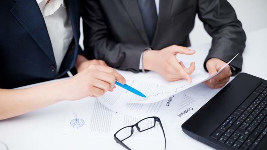 Plus zapewni pomoc prawną klientom biznesowym