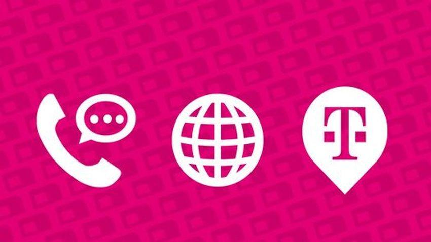 Rejestracja numeru w T-Mobile