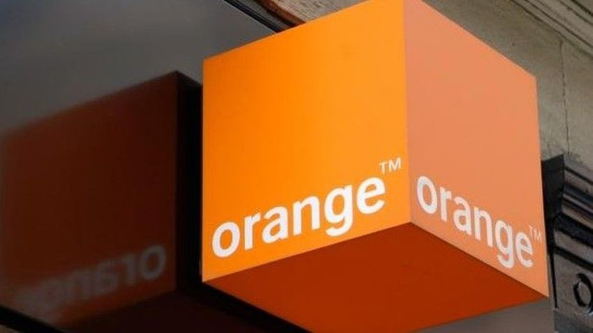 Wyniki Orange za II kwartał 2016 roku