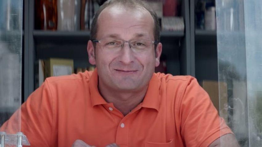 Orange: Smart Plan LTE Bezterminowy dla przechodzących z karty na abonament