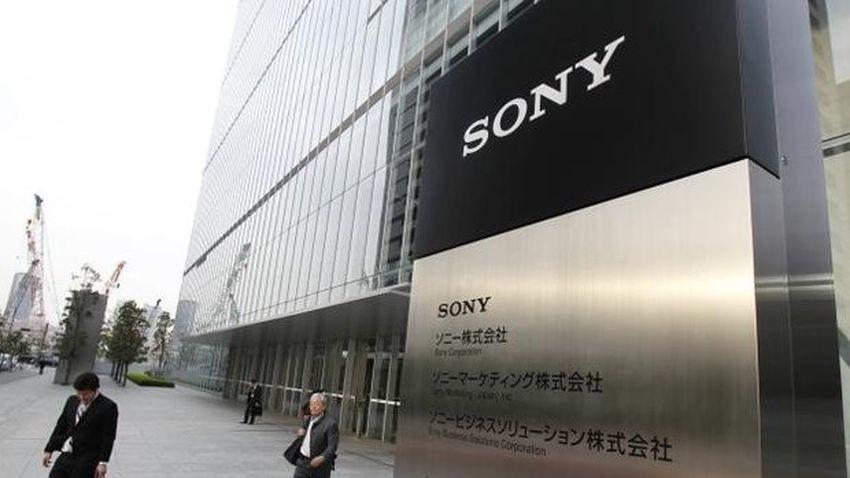 Wyniki Sony za II kwartał 2016 roku