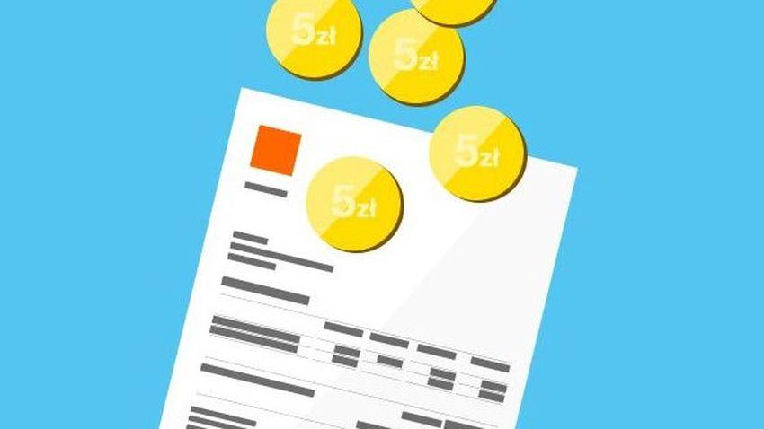 Photo of Większość klientów Orange preferuje elektroniczne faktury