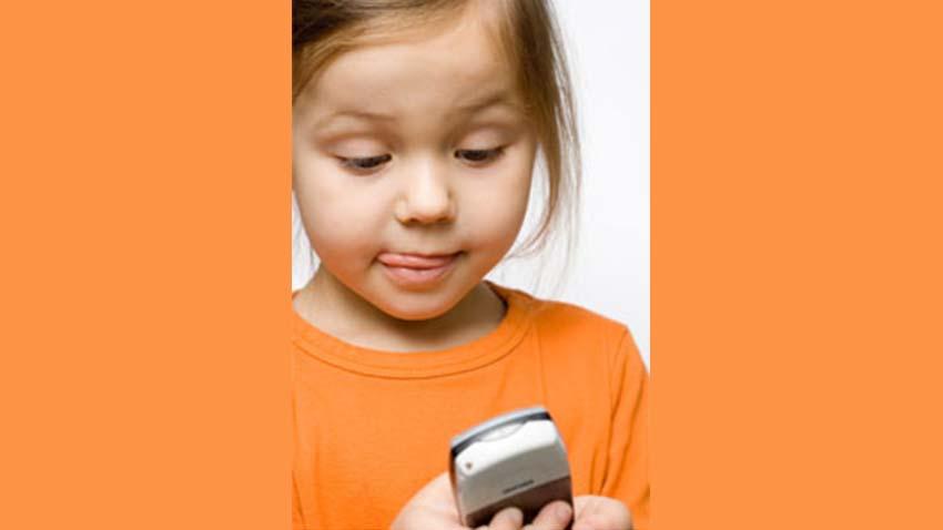 Photo of Orange: Bezpieczny Starter dla maluchów