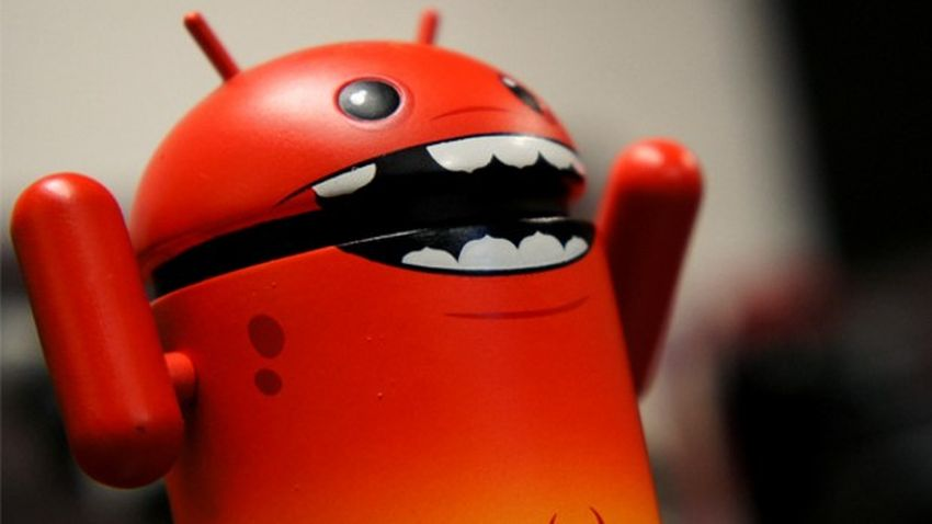 Photo of QuadRooter – zagrożenie dla prawie miliarda urządzeń z Androidem