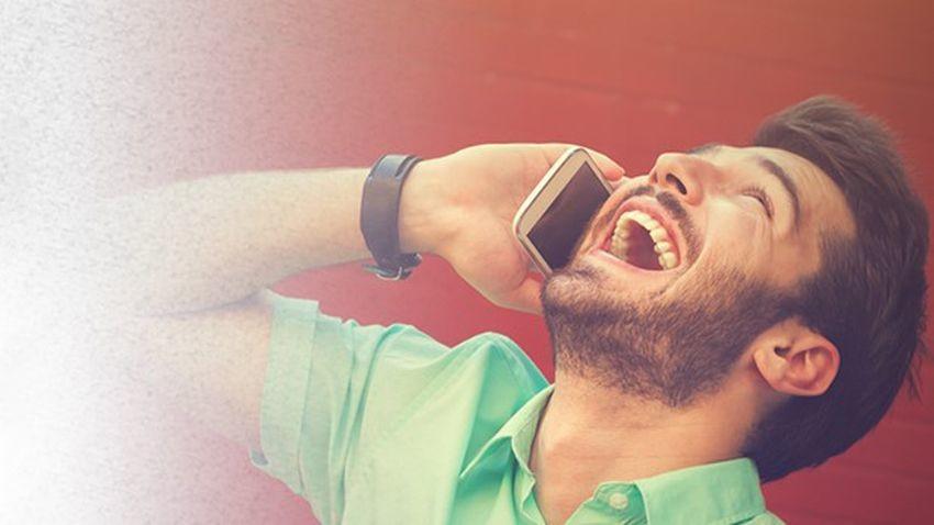 T-Mobile: Nielimitowane rozmowy i dodatkowe paczki danych dla rejestrujących karty