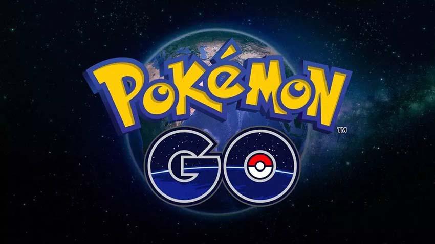Photo of Pokemon GO zapobiega samobójstwom w Japonii