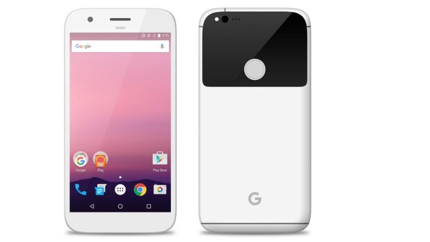 Photo of HTC Nexus Sailfish z najnowszym Androidem i Snapdragonem 820