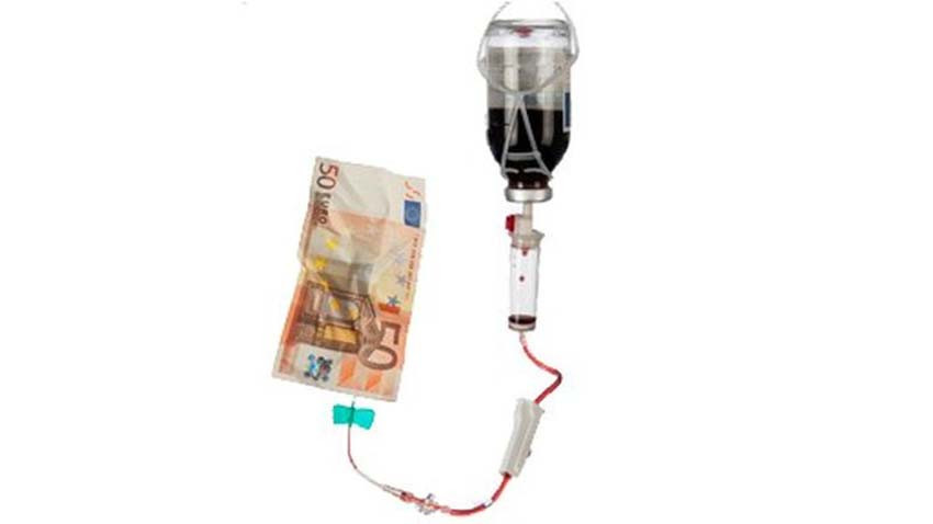 Virgin Mobile Polska dostanie finansową kroplówkę
