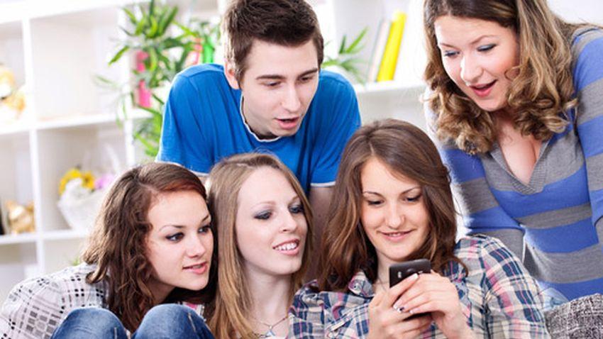 T-Mobile: Mix z telefonem dla nowych abonentów