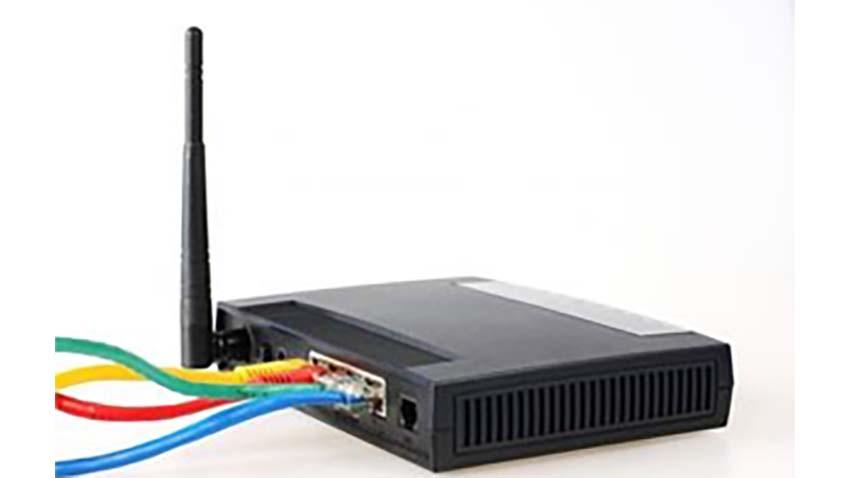 Photo of Ericsson: Koniec z modemami 3G/LTE