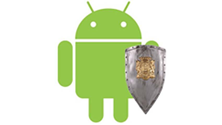 Photo of Google: Dane w Androidzie domyślnie szyfrowane