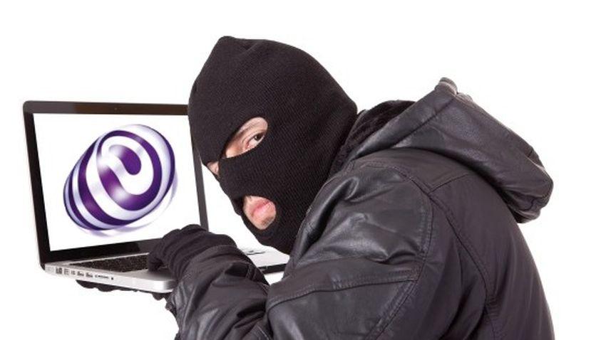 Photo of Uwaga na fałszywe maile z e-fakturami od Play!