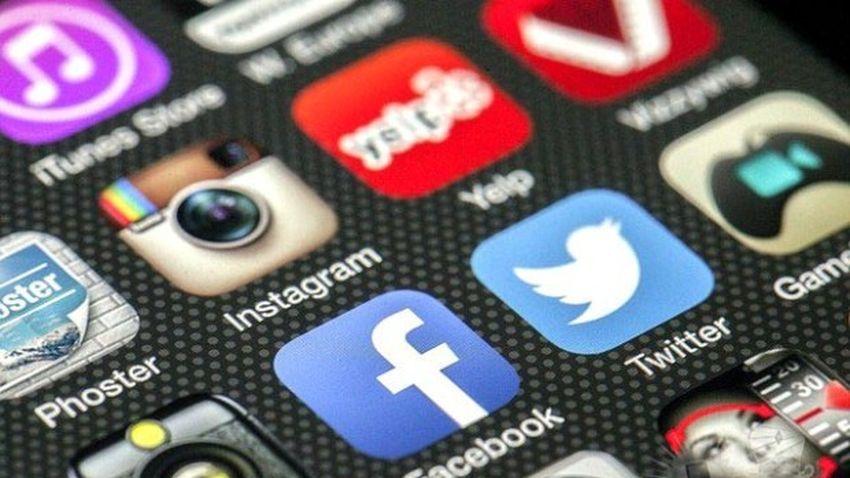 Photo of Za rok większość mobilnych aplikacji nie spełni standardów bezpieczeństwa