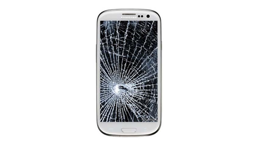 Photo of Polacy wydali majątek na naprawę swoich smartfonów