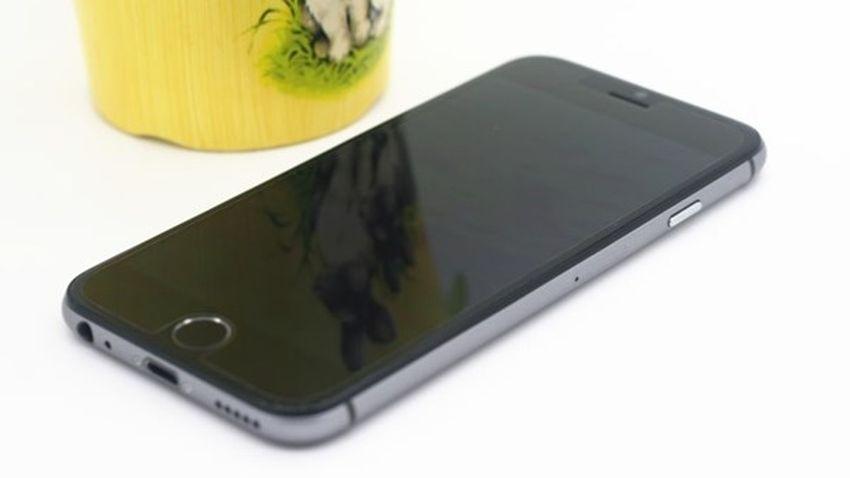 Photo of iPhone 6 za 450 złotych? W Chinach wszystko jest możliwe
