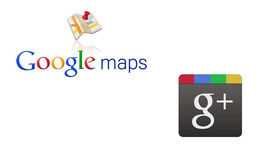Zdjęcia użytkowników Google+ wzbogacą Google Maps