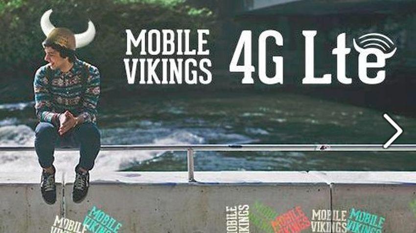Vikingowie uatrakcyjniają swoją ofertę!