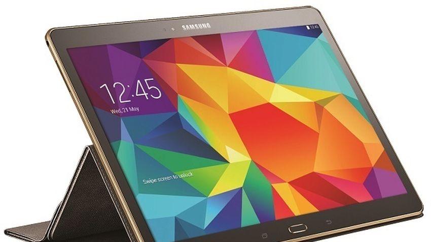 Samsung: Etui za selfie