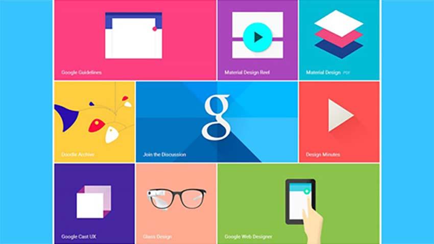 Nexus 9 w połowie października