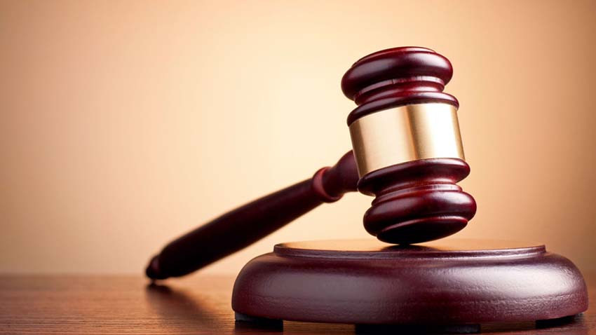 UOKiK i sąd po stronie firm telekomunikacyjnych