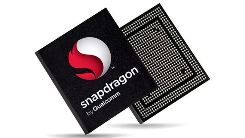 Nadchodzą nowe Snapdragony