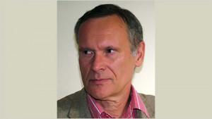 Wywiad z Tomaszem Kulisiewiczem: W gąszczu technologii mobilnych