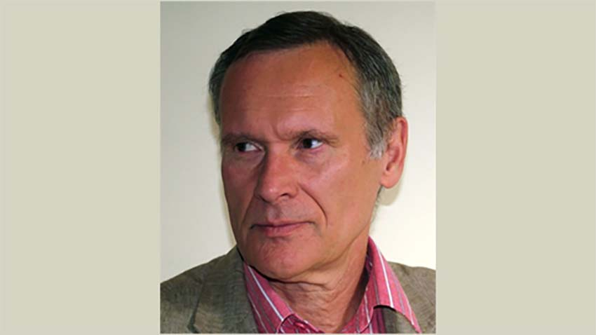 Photo of Wywiad z Tomaszem Kulisiewiczem: W gąszczu technologii mobilnych