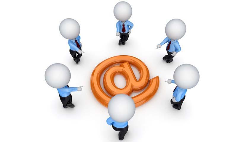 Orange: Darmowy Internet Wi-Fi dla abonentów