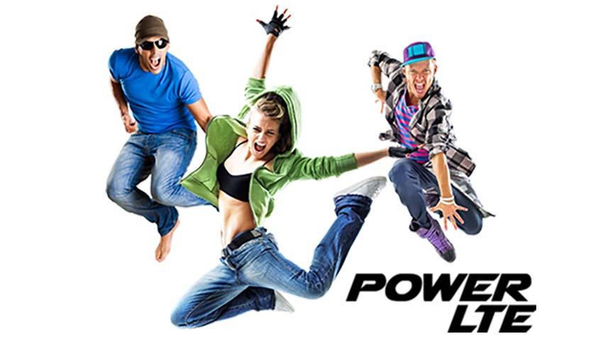 Plus zmienia ofertę Power LTE... na gorsze