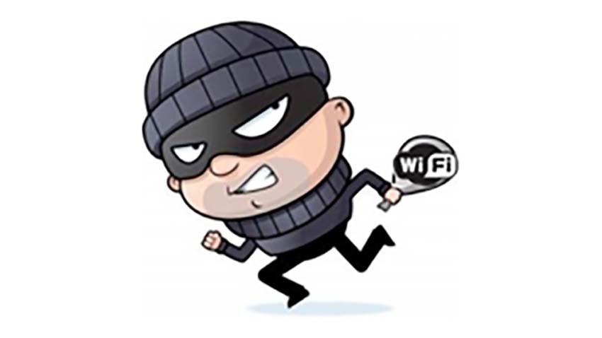 Niebezpieczne hotspoty Wi-Fi pochłoną Twoje dane