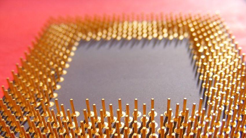 Photo of Samsung na zakupach: 15 miliardów dol. za nową fabrykę