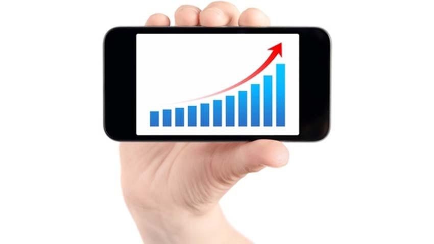 Polski rynek telekomunikacyjny: Nadal spadki