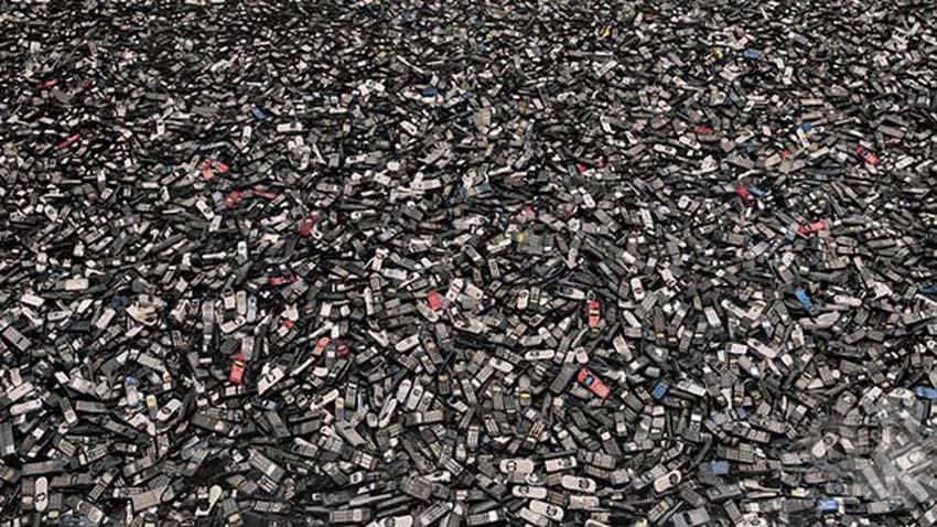 Photo of Siedem miliardów ludzi, siedem miliardów kart SIM