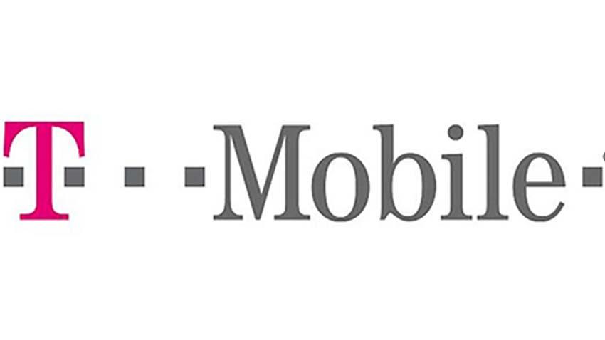 T-Mobile: Szefowie opuszczają pokład