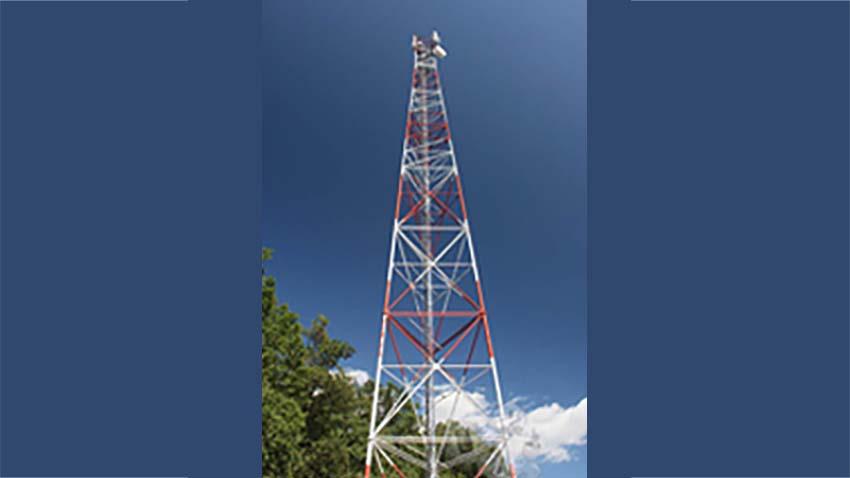 Photo of LTE będzie niemal wszędzie