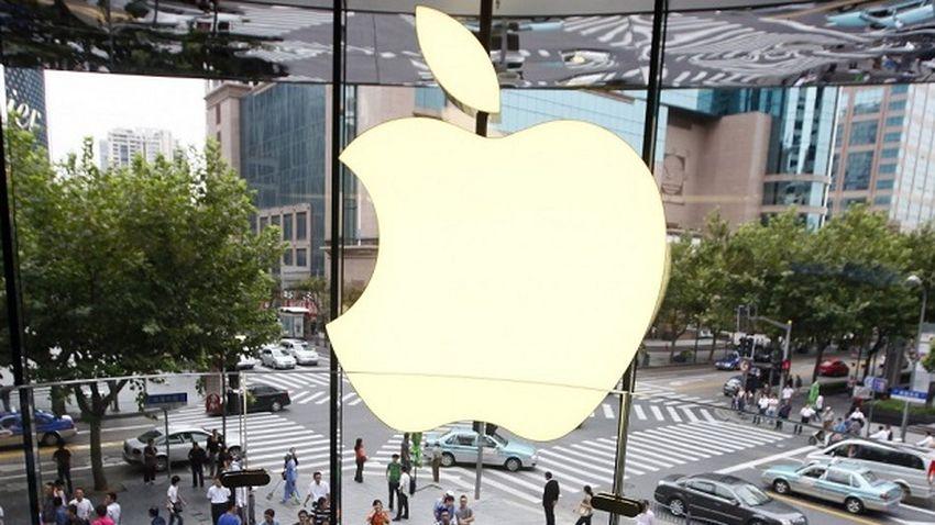 Photo of iPhone 6 i 6 Plus w Polsce pod koniec października
