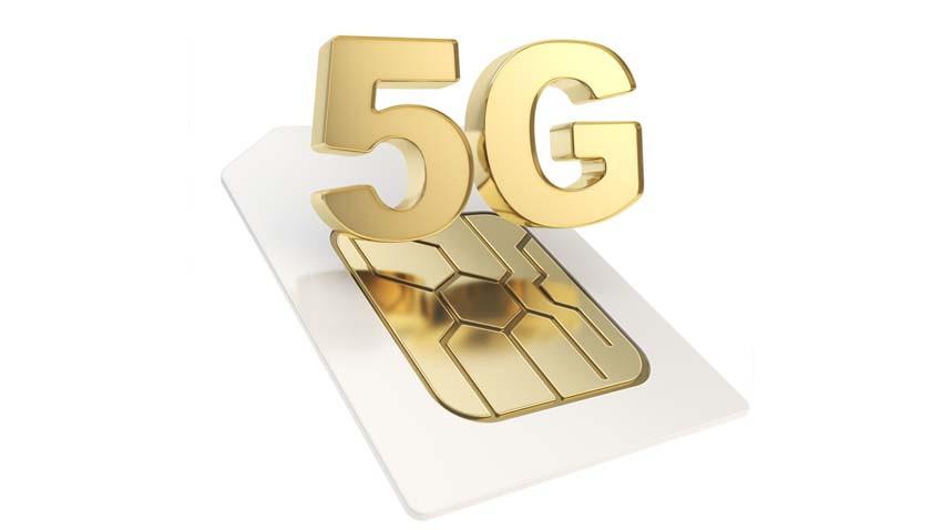 Samsung ustanowił rekord bezprzewodowej transmisji danych