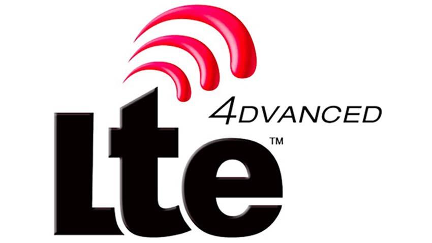 Hiszpański Vodafone z prawdziwym 4G