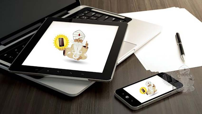 Photo of Sprzedaż tabletów spada szybciej niż zakładano