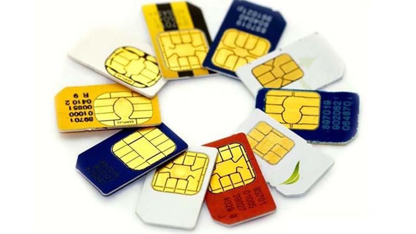 Apple SIM - nadchodzi rewolucja w telekomunikacji