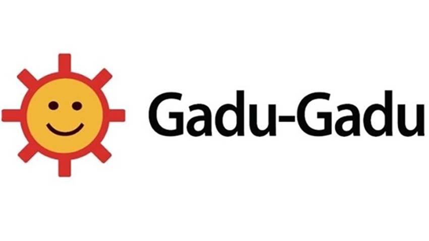 Gadu-Gadu niekwestionowanym liderem usług mobilnych w Polsce