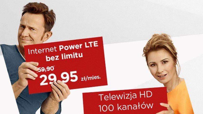"""Photo of Promocja Plus: Atrakcyjna oferta na usługę """"Komórka Stacjonarna"""""""