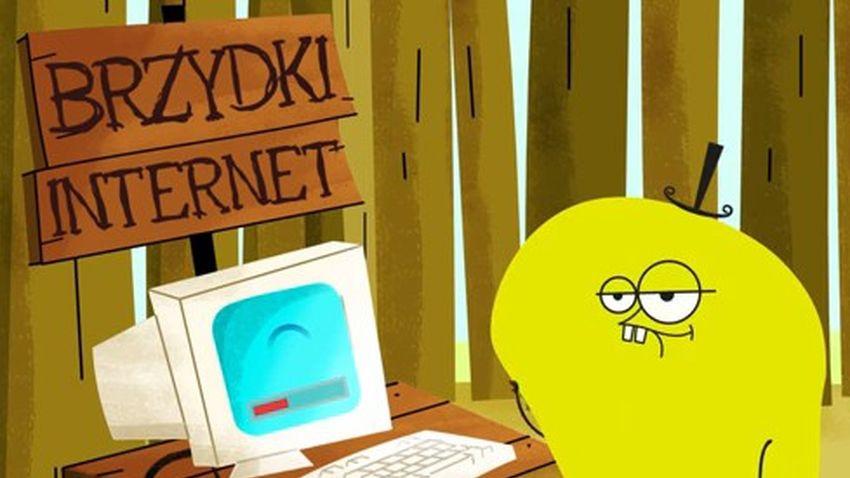 Promocja Nju: Nielimitowany Internet LTE