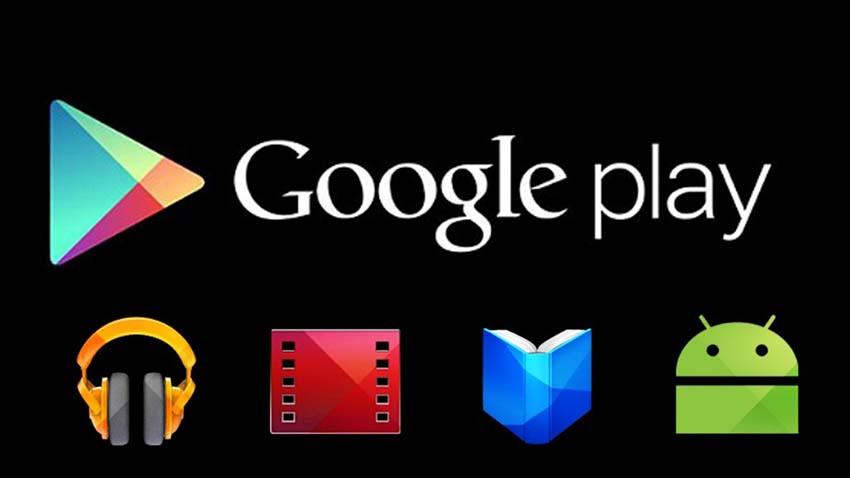 Plus umożliwił płatności w Google Play